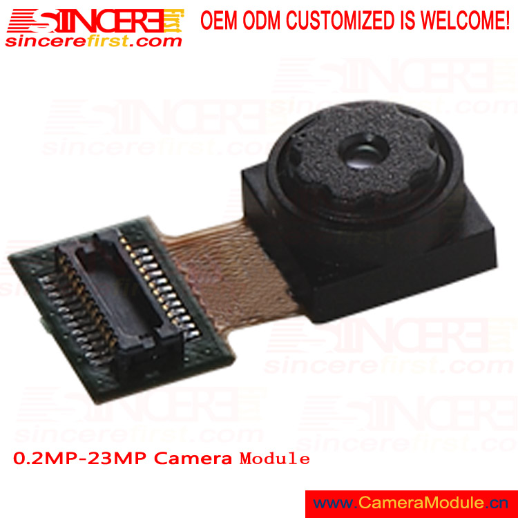 Hot Sell Arduino Camera Module For Drone Solutions - SINCERE