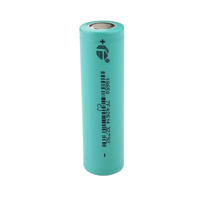 3.7V 2200mAh Li-ion battery for e-tools/e-bike, CE/UL/RoHS