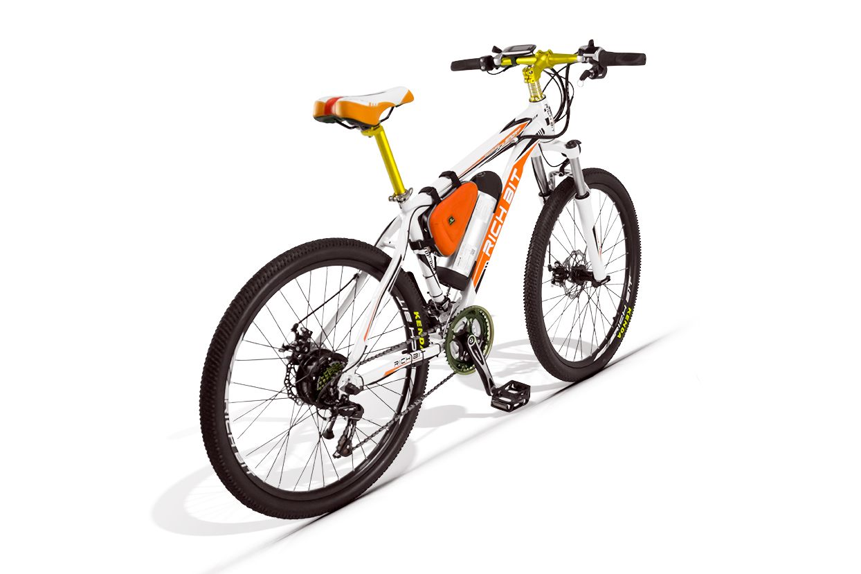 electric bike/bicycle