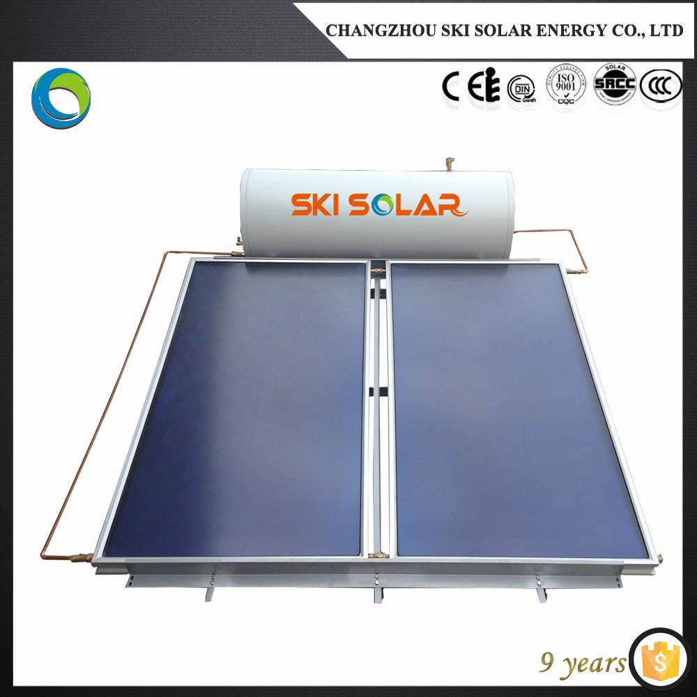 home solar systems solar energy solar panel