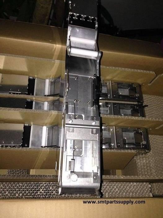 Panasonic CM/NPM 44/56mm Feeder KXFW1L0YA00 N610133539AA