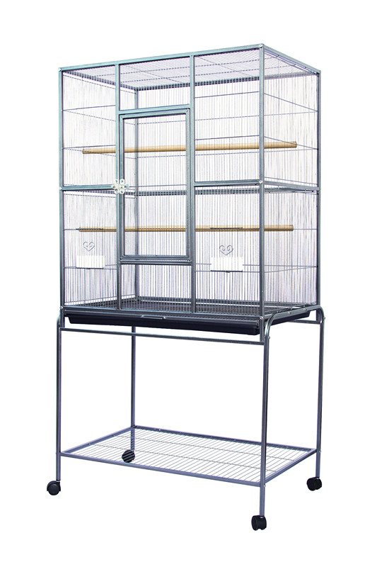 Big Bird Home, Parrot Cage from China