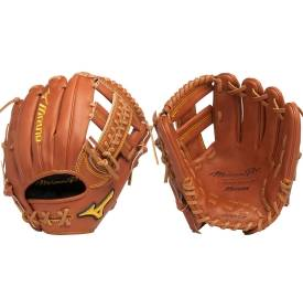 Mizuno Pro Limited Edition Series Glove
