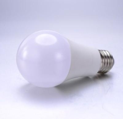 15W E27/E26 SMD2835 LED bulbs certified to CE/SAA/ROHS