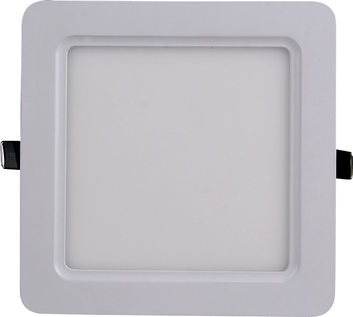 3W/5W/8W/12W/16W/20W led panel light square shape SMD2835 Aluminum material for home,office