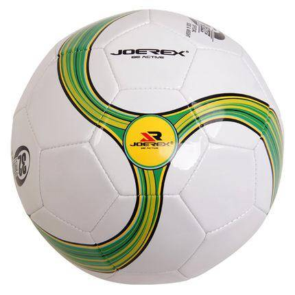 Zudys football 5 ball primary school children and young children to play the standard five children