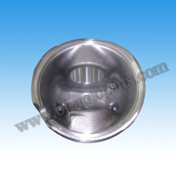 piston for V.W. GOLF2 JETTA2 diameter 81mm