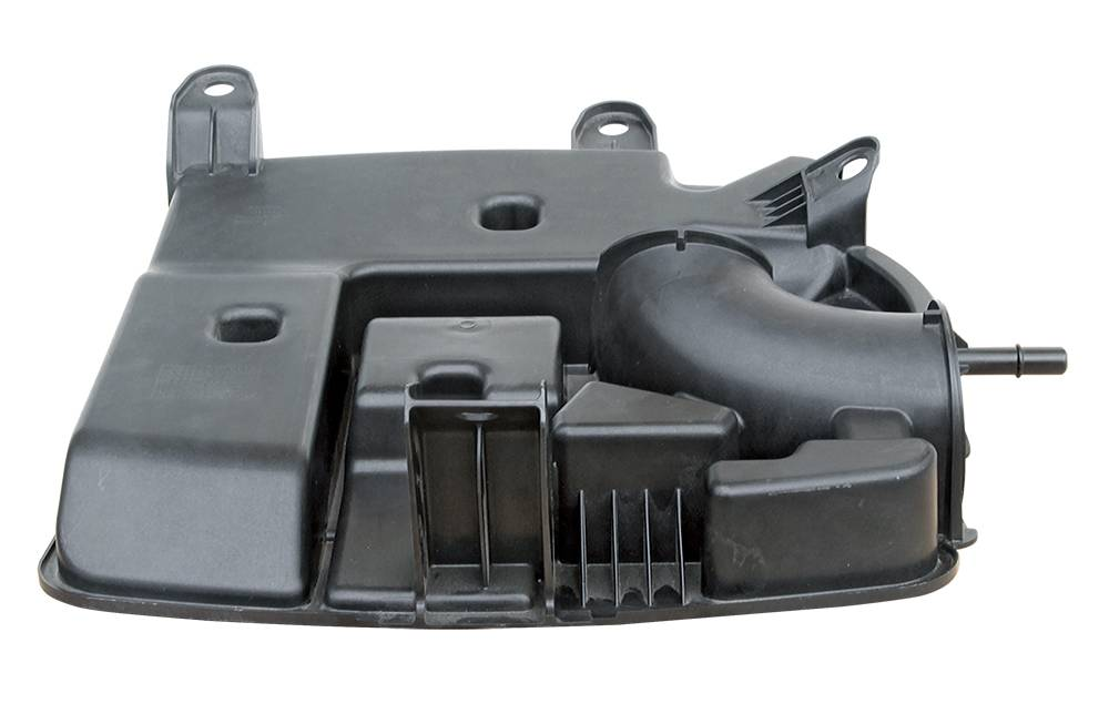 Engine Tank Component