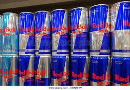 Red bull energy drink,Coca cola soft,Heineken beer