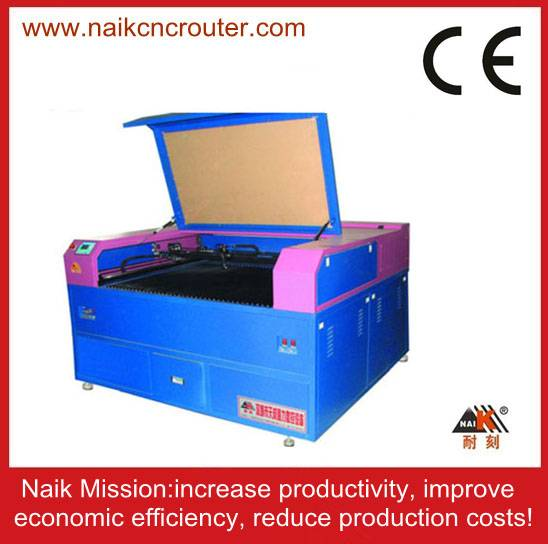 laser engraving machine for acrylic