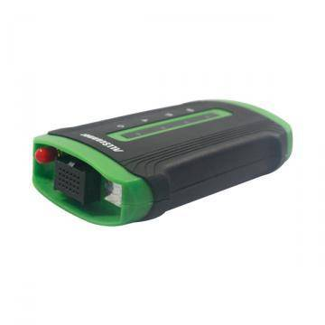 ALLSCANNER TOYOTA ITS3 Tool Without Bluetooth Version