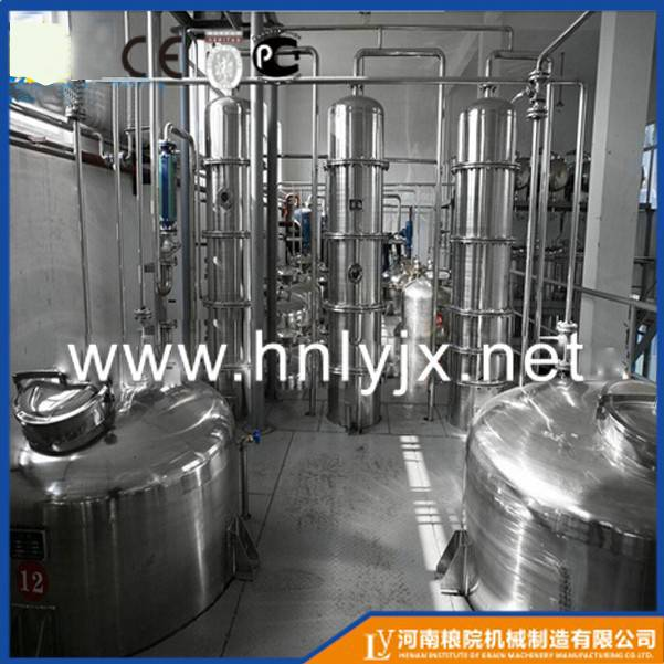 China factory produce small olive oil press machine, olive oil press for sale
