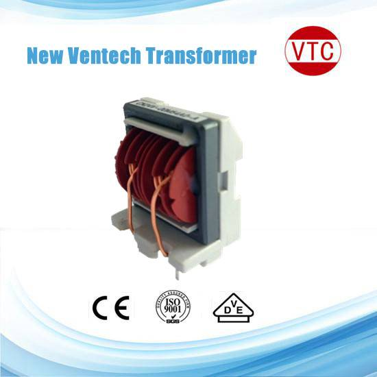 ET24 High Frequency Transformer ET types