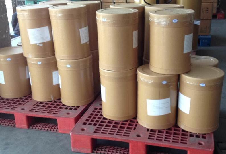Soyabean extra oil(Beta-sitosterol)