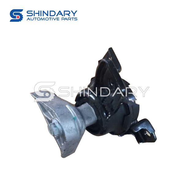 CHEVROLET SAIL 3 Engine suspension, R 26671545