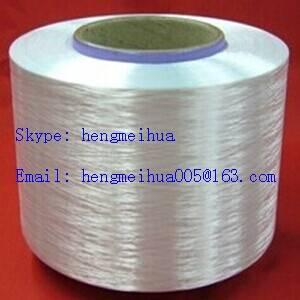 Polyester Filament Yarn 75D/36F POY,DTY,FDY