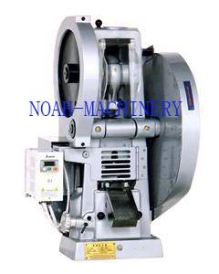 DP30 Tablet press