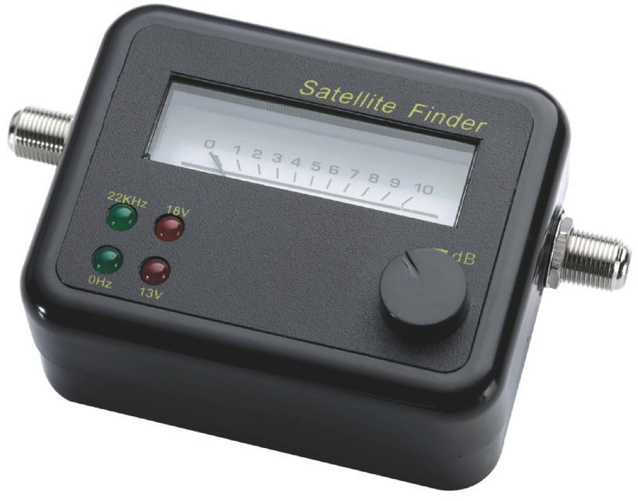 SF-9504