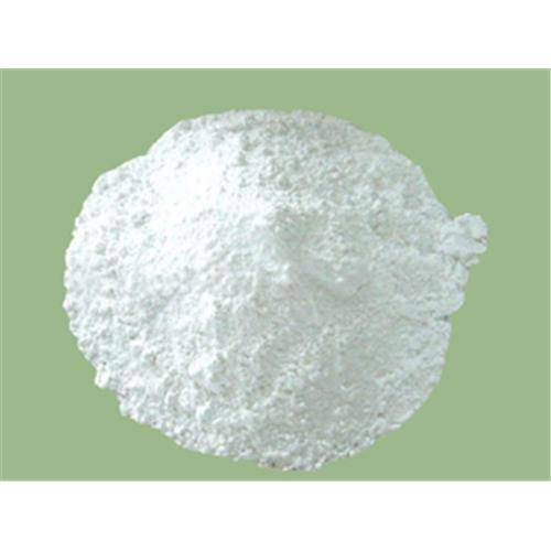 melamine used in efficient cement water reducer