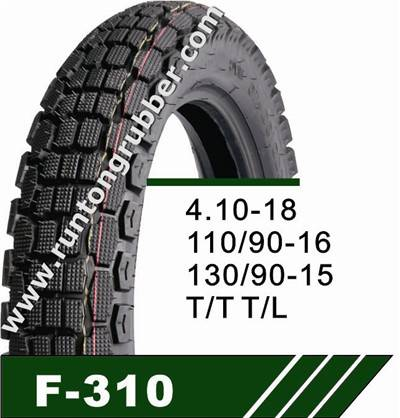 4.00-12 4.50-12 5.00-12 3.00-17 3.00-18 motorcycle tyre