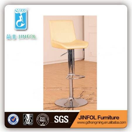 BY025 bar stool