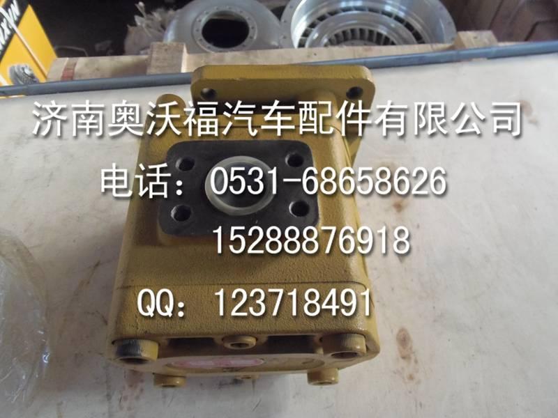 XGMA spare parts Hydraylic Pump 11C0015 XGMA 953