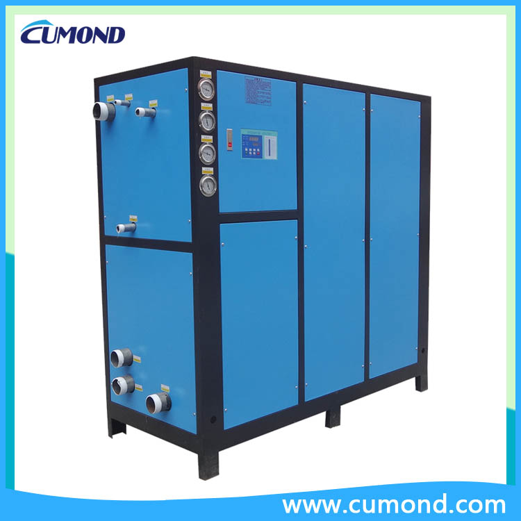 Water Chiller Highest Quality Best Price Newest Design Water Industrial Chiller