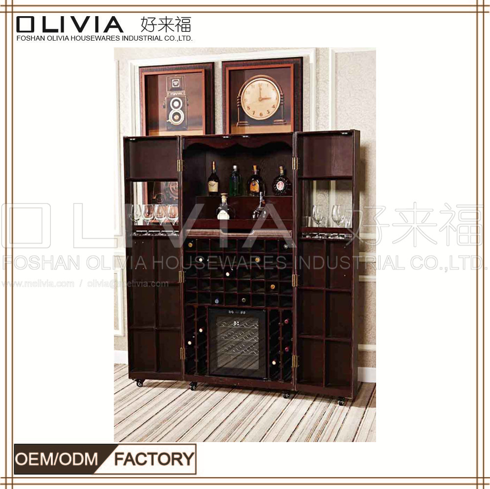 High Quality Modern File Cabinet, Wine Cabinet, Showcase