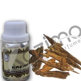 Agarwood Oil / Oudh Oil