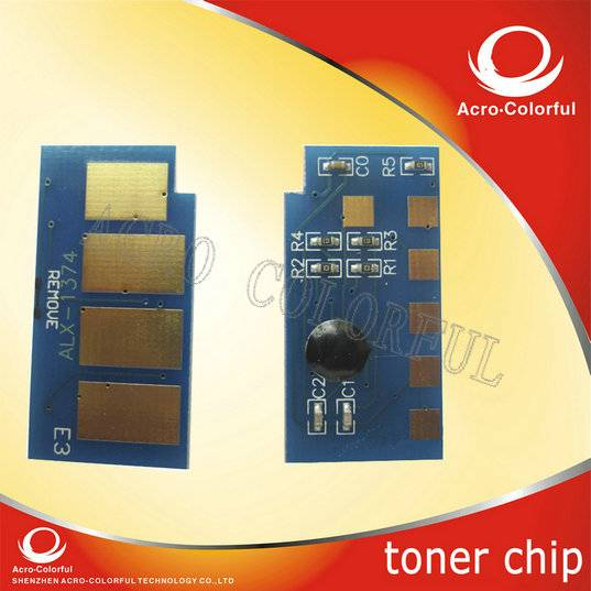 New toner chip 106R02778 compatilble chip for Xero WC 3215/3225/Phaser 3260/3052