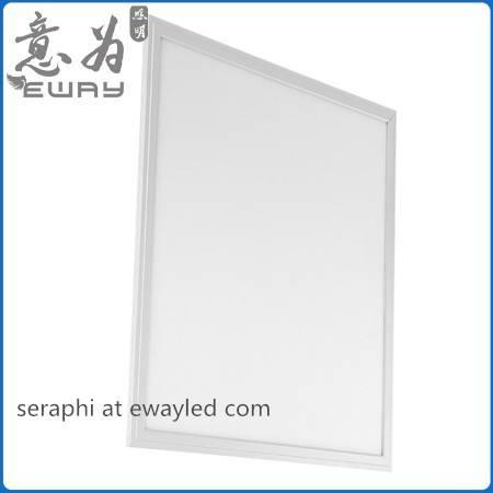 42W LED Panel Ceiling Light Recessed light pendant lamp Brightness slim