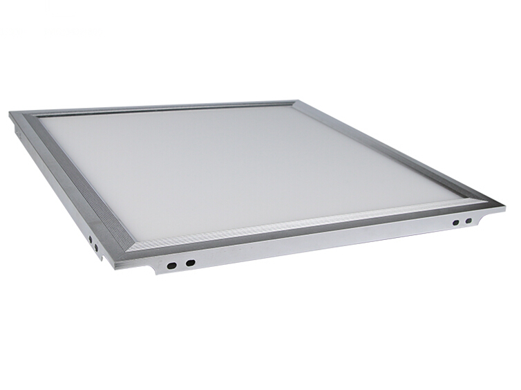40watt slim led ceiling light panel