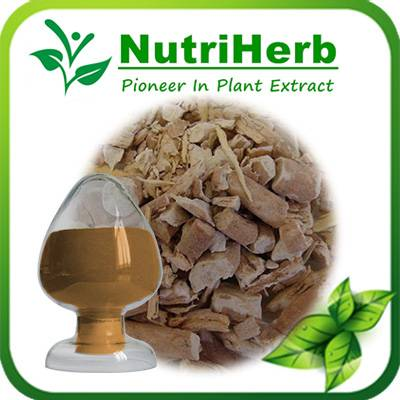 Natural Ashwagandha Extract Powder