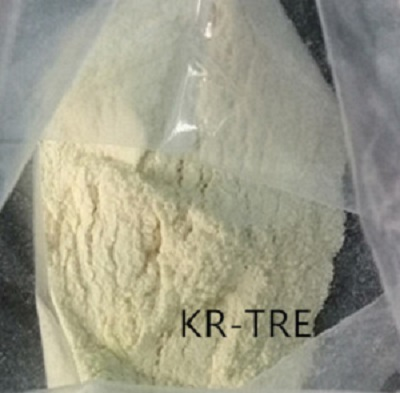 99% Purity Muscle Building Steroids Powder Trenbolone Enanthate