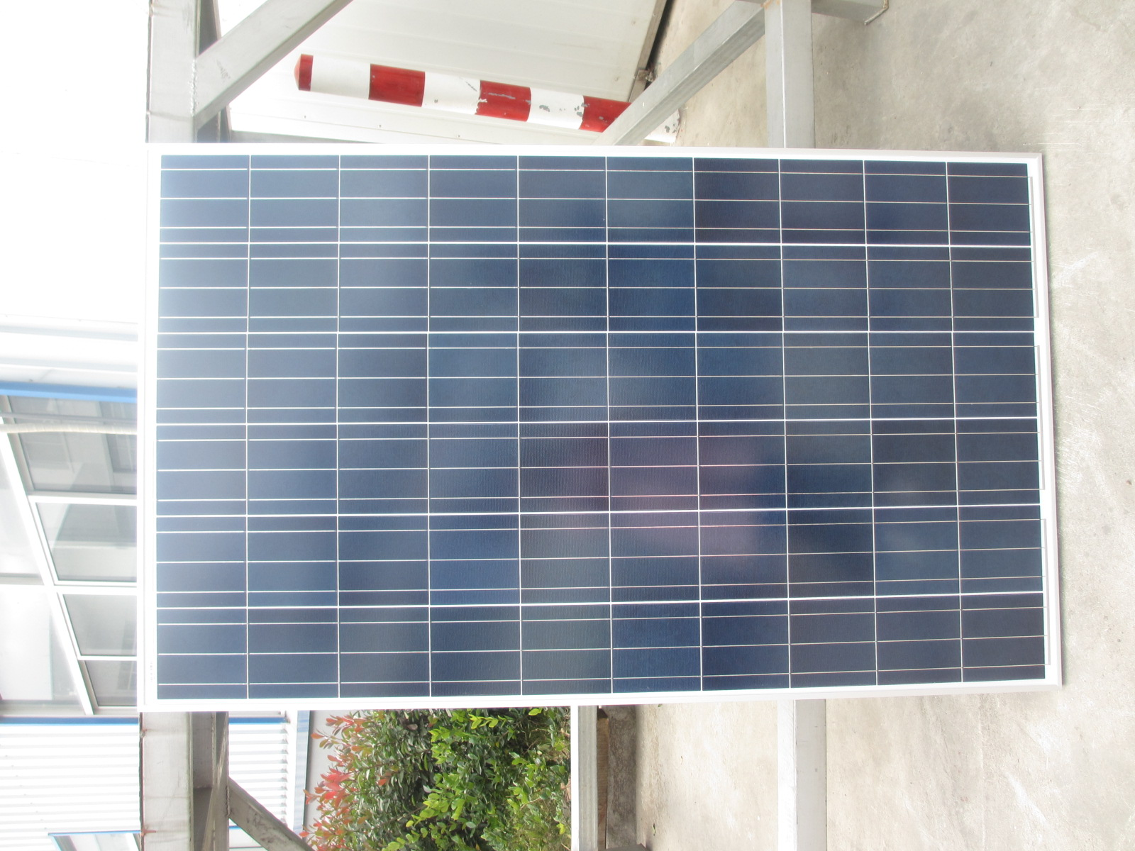 Low Price Mono Poly New Technology Solar Panel