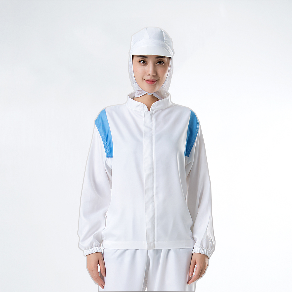 High-quality Food and Beverage Uniform UK