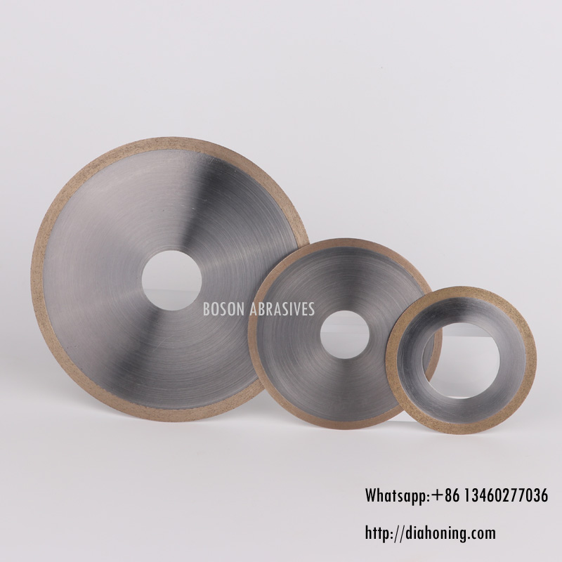 Diamond cut off wheels, Diamond cutting discs, Carbide Glass Cutting