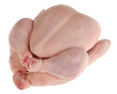 Brazilian frozen whole chicken for sale