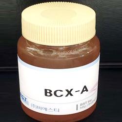 BCX-A