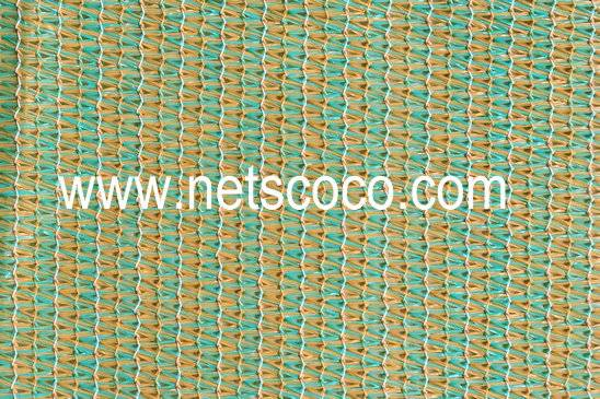 Netscoco Shade Cloth Fabric