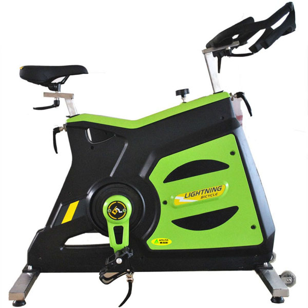 Gym equipment-spin bicycle gym equipment,spin exercise bike,spin bike for sale,spinning bike