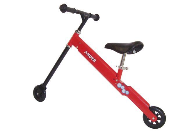 2014 popular brighten Kid balance bike hot sale Kid first bike for sale (Accept OEM Service)