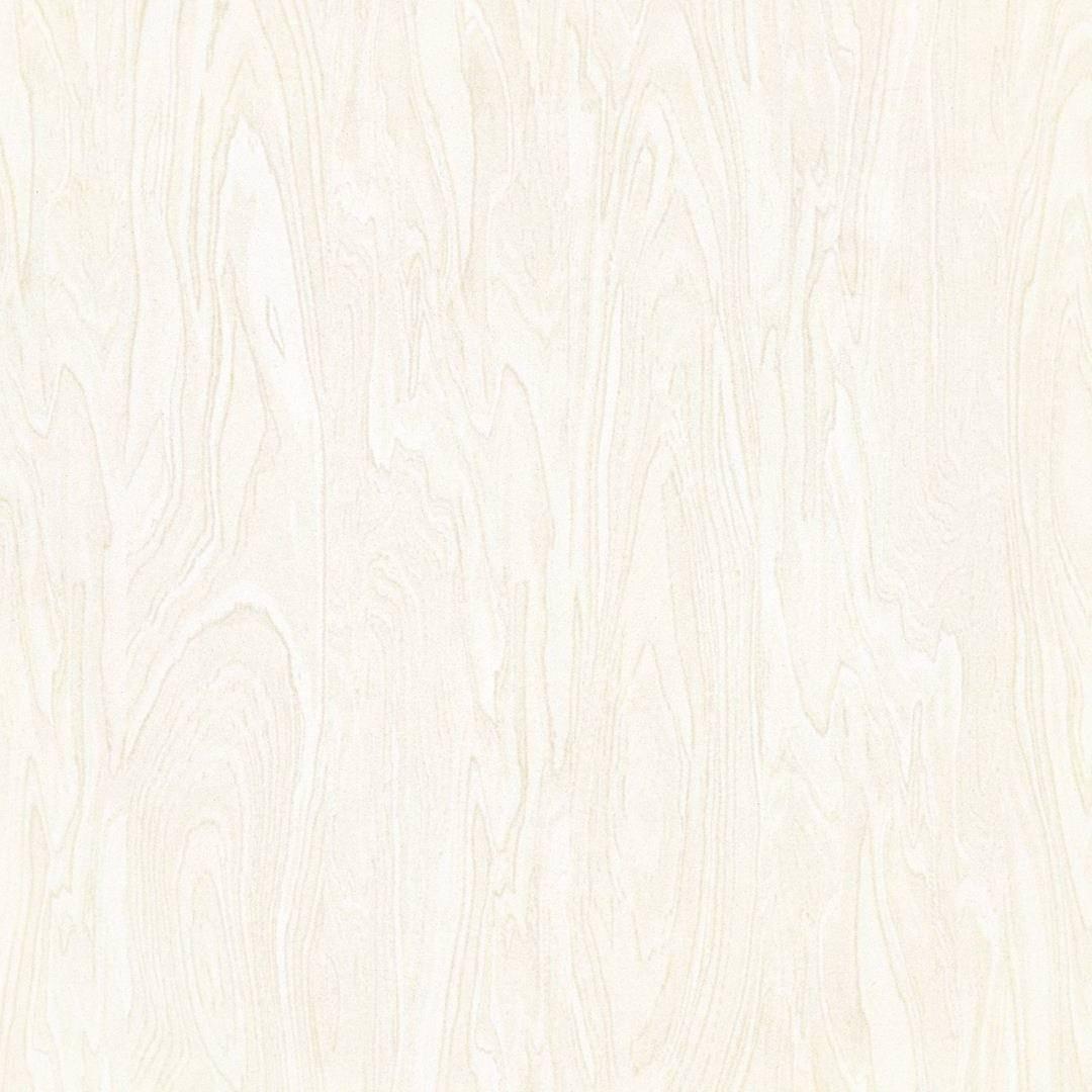 Polished Double Loading floor tiles wooden look floor tiles