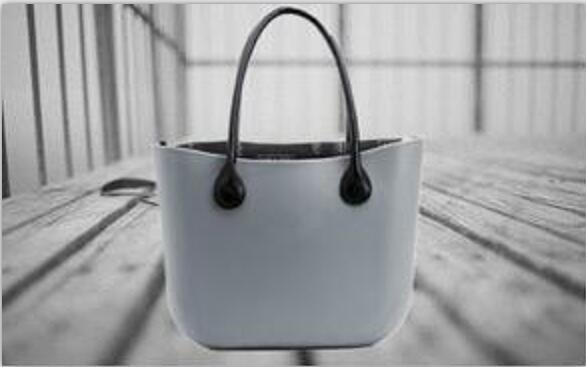 t o m eva bag online shopping o eva bag