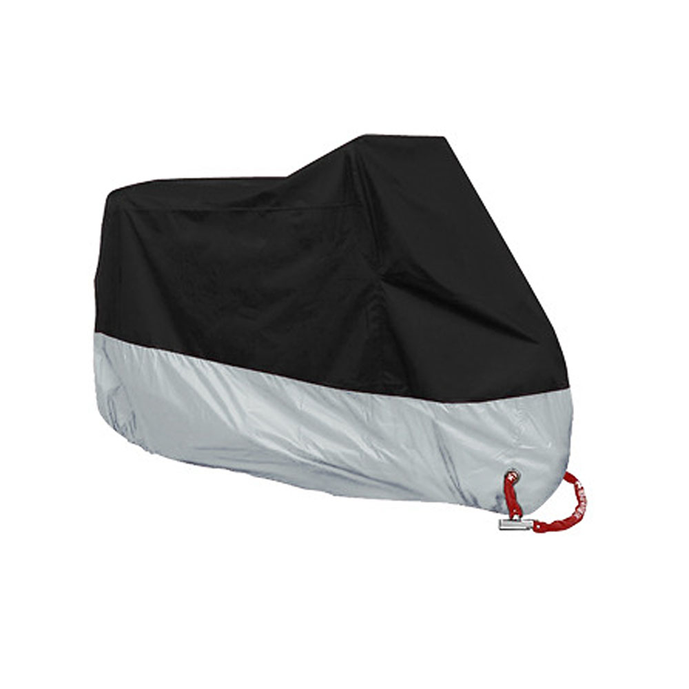 Waterproof outdoor durable foldable motorbike shelter motorcycle tent cover