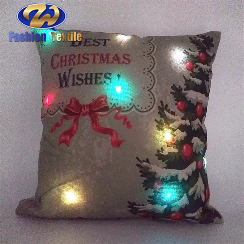 New Model Replacement Sofa Led Cushion