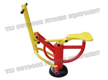 body building,fitness equipment,outdoor gym