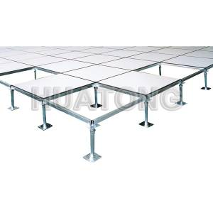 Huantong Anti-static Raised Access Floor - HT-HPL-600