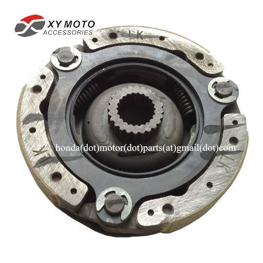 Honda Clutch Heavy Duty 22600-KFL-900 Clutch Shoe Combination