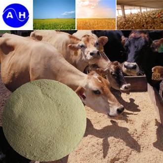 Amino Acid Chelate Calcium Feed Grade